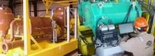 API 674 Pulsation & Mechanical Analysis: Reciprocating Pump